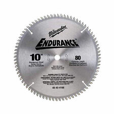 Details about  /150mm OD 40//60 Teeth Circular Saw Blade Cutter Cutting Tool Carpentry Milling