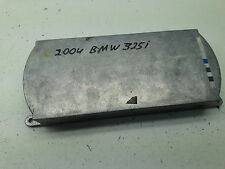 2004 BMW 325I E46 BLUETOOTH TELEMATICS CONTROL 84116945062 OEM NR6