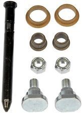 Dorman Products 38401 Door Pin And Bushing Kit  12 Month 12,000 Mile Warranty