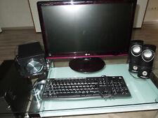 KOMPLETT PC SYSTEM VON ASUS