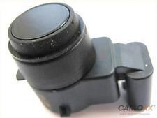 BMW X1 E84 Parktronic PDC Sensor PTS Ultraschallwandler sch 66209196705 9196705