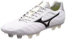 MIZUNO Soccer Football Spike Shoes REBULA V2 SL P1GA1884 White US11(29cm)