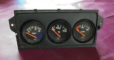 Zusatzinstrumente Audi 80 90 coupe quatttro Typ 81 85  811919541C