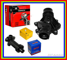 Behr + GATES Termostato Kit BMW E46 318d320d 330d E60 520d 525d 530d E90 320d
