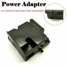 Power Adapter K30346 for CANON IP7280 8780 7180 IX6780 6880 Power Main Board