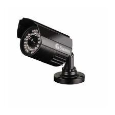 Swann SRDIS-815CAM Full HD 1080P Day / Night Bullet Camera