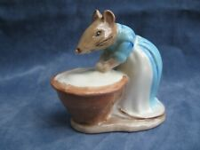 More details for vintage beswick bratrix potter anna maria bp=3a