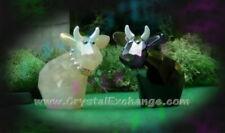 Swarovski Crystal Lovlots Glamour Mos 1041284, Limited Edition (2010), Mib