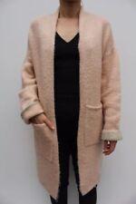 Cappotti e giacche da donna trench nessuna casual