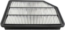 Air Filter fits 2007-2007 Hyundai Veracruz  HASTINGS FILTERS