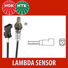 NTK Lambda Sensor / O2 Sensor (NGK0125) - OZA216-D3