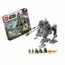 Lego Star Wars Revenge of The Sith at-AP Walker Building Kit (75234)