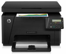 Impresoras HP con memoria de 128MB para ordenador