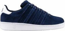 K-Swiss Classic Mens Casual Shoes 03343- 03345