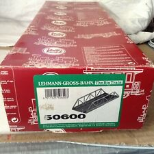 More details for lgb girder bridge 450 mm 50600
