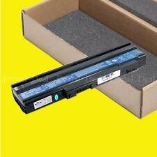 Acer Extensa 5635, 5635Z, AK.006BT.026, AS09C31, AS09C71 Series 6-Cell Battery