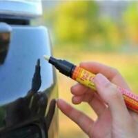 Car Scratch Repair Remover Stift Klarlack Applikator Stift Auto Malerei Fast