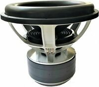 Resilient Sounds TEAM-18 5000 RMS sub woofer