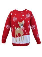 408647af390 Christmas Jumpers   Cardigans for Women for sale