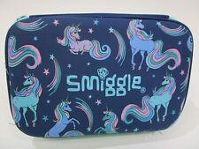 NEW - Smiggle - Good Vibes Hardtop Stationery Kit  - RRP $30