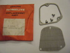 NEW HOMELITE TRIGGER      P//N 69874   FITS XL