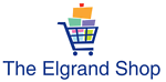 Elgrand-Shop.Com
