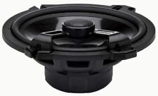 Rockford Fosgate Power Coaxial System T1682