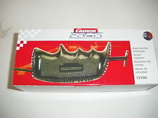 Carrera PROFI mech. Regler Drücker Handregler mit den dicken 3x 3,5mm Steckern