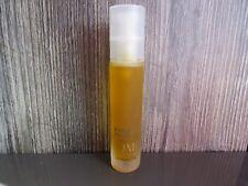 New Onira Organics The Hair Oil, for all hair types  50ml