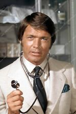 8b20-8732 Chad Everett portrait TV Medical Center 8b20-8732