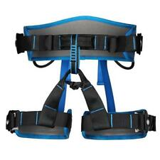 Roof Safety Harness Construction Protect Tool Tree Climbing Waist Belt Strap