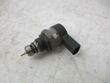 Ventil Druckregelventil M57N306D5 BMW X5 (E70) 3.0SD 0281002738
