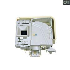 Türverriegelung Türschloss Bosch Siemens Neff Constructa 00616876 616876