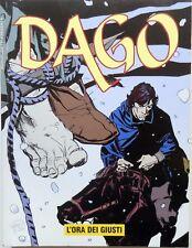 EURA EDITORIALE DAGO ANNO XII N.5  2006