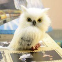Schnee Eule Brief Lieferung Puppe Spielzeug Harry Potter Kinder Zahlen Geschenk