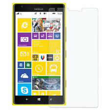 AMZER Kristal? Clear Screen Protector For Nokia Lumia 1520