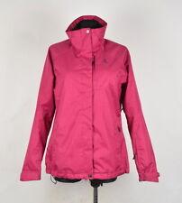 Salomon Clima Pro Women Jacket Size L, Genuine