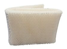 Humidifier Wick Filter for Essick Air MAF-1 MAF1 MoistAir AirCare