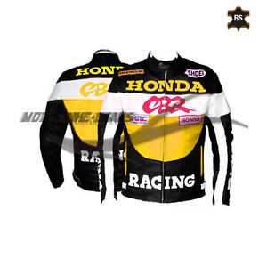 Sports Motorbike leather jacket with speed hump monster style racing gears