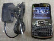 WORKS Samsung Jack SGH-I637 - Gray (AT&T) QWERTY Keyboard w/ Camera
