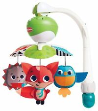 Tiny Love TAKE ALONG MOBILE MEADOW DAYS Baby Child Activity Toy BN