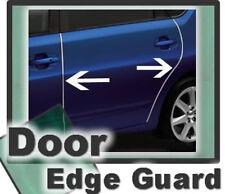 4pcs Chrome Door Edge Guard Trim Molding Protector Volkswagen VW