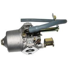 Benzin Vergaser Carb für Mitsubishi F154 154F Motor Generator 1KW 1.2KW 1.5KW