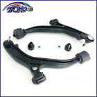 NEW  FRONT LOWER CONTROL ARMS FOR CHRYSLER TOWN & COUNTRY VOYAGER GRAND CARAVAN