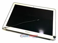"13"" Apple MacBook Air MID 2011 - LCD LED Full SCREEN ASSEMBLY - A1369 / Grade A"