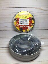 Runfleax 100% Natural Dog Cat Herbal Collar flea tick Lice Up To 25� Neck D1