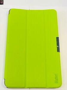 Samsung Galaxy Tab E 9.6 Case - Ultra Slim Lightweight shell Holder