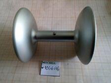 BOBINE MOULINET MITCHELL RIPTIDE 6/0 6/0GL SPOOL REEL PART 1066176 ou 182443