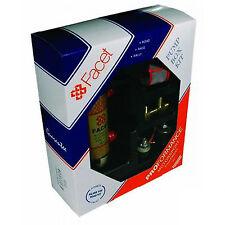1x Facet Cylindrical Fuel Pump Kit (480534-K)