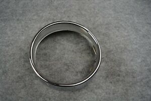 Suzuki c90 VL1500 Ring Headlamp Head light outer 35111-10FA0